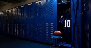 football-locker-room-GettyImages-177511837.jpg