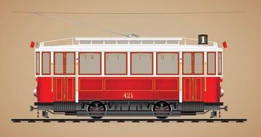 trolley-GettyImages-487583152.jpg