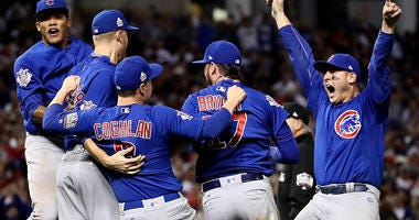 World-Series-Chicago-Cubs-GettyImages-621302940.jpg
