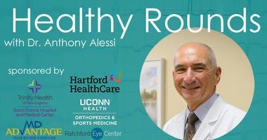 HEALTHY-ROUNDS-2020-775x425.jpg