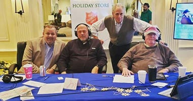 WTIC-Holiday-Store-2019.jpg