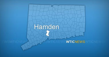 Suspect Sought In Hamden Child Recording Incident