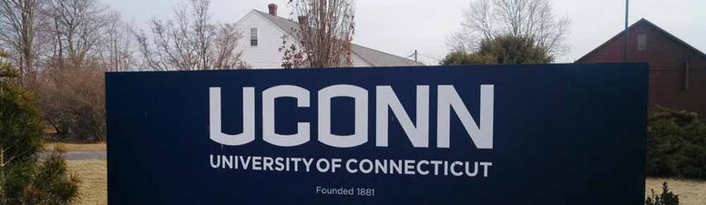 UConn Rowing Team Considers Title IX Response To Elimination