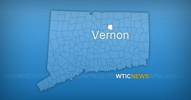 Officials To Discuss Slow Power Restoration Response