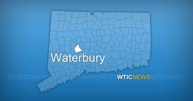 Suspect Sought In Waterbury Columbus Statue Vandalism