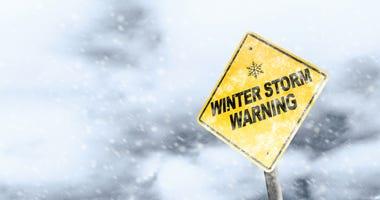 winter-storm-GettyImages-1127448496.jpg