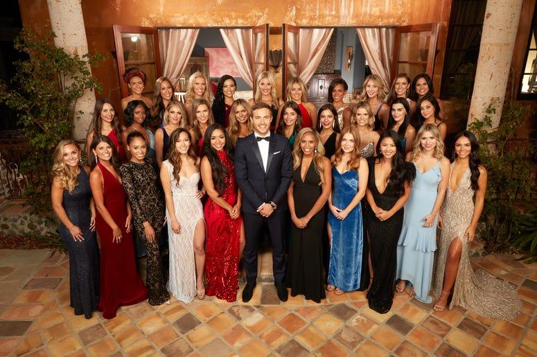 Bachelor-Season-24.jpg