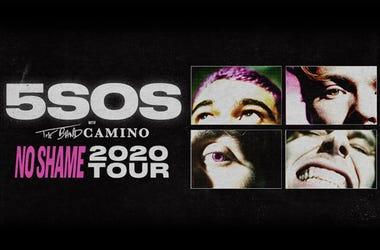 5SOS-Tour.jpg