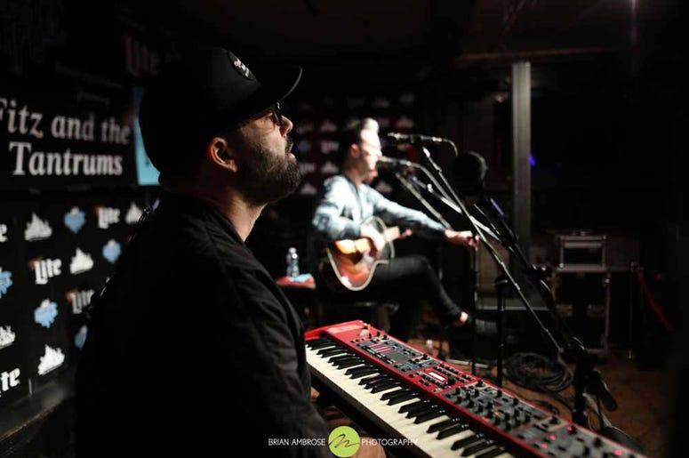 Acoustic Cafe Fitz Tantrums.jpg