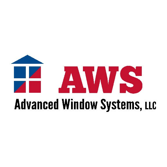 Advanced-Window-Systems-log.jpg