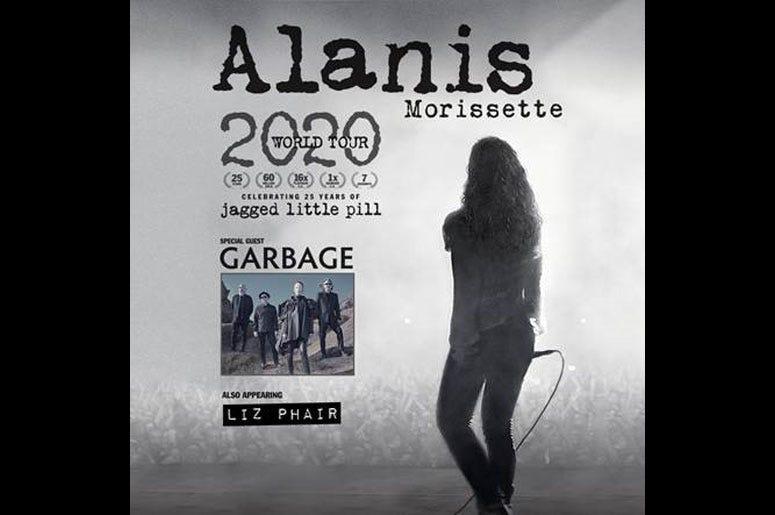 Alanis-Morissette-2020.jpg