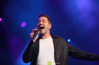 Andy-Grammer-Live-006.jpg