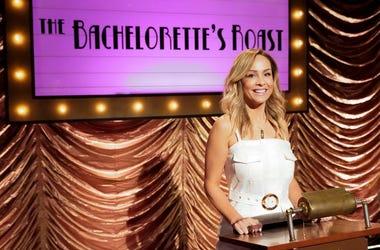 The Bachelorette Roast