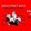Backstreet-Boys-2020-Tour-7.jpg