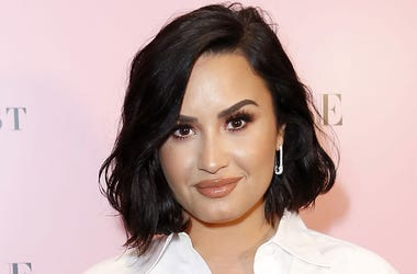 Demi-Lovato-GettyImages-118.jpg