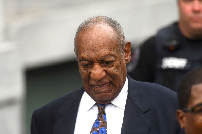 Bill-Cosby-GettyImages-1039468646.jpg