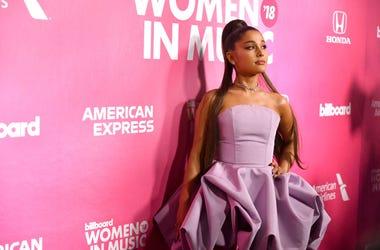 Ariana-Grande-GettyImages-1078371034.jpg