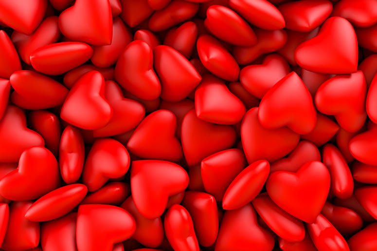valentines-day-hearts-GettyImages-1127277557.jpg
