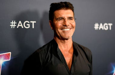 SimonCowell-GettyImages-1175401425.jpg