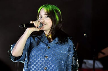 Billie-Eilish-GettyImages-1185176335.jpg