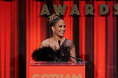 Jennifer-Lopez-GettyImages-1191580299.jpg