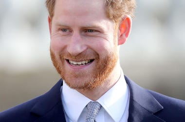 Prince-Harry-GettyImages-1199959704.jpg