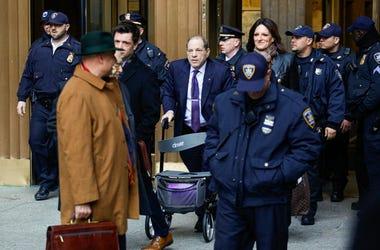 Harvey-Weinstein-Trial-GettyImages-1201945560.jpg