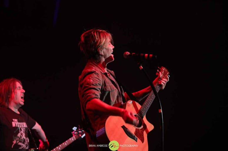 Goo-Goo-Dolls-All-Star-Xmas.jpg