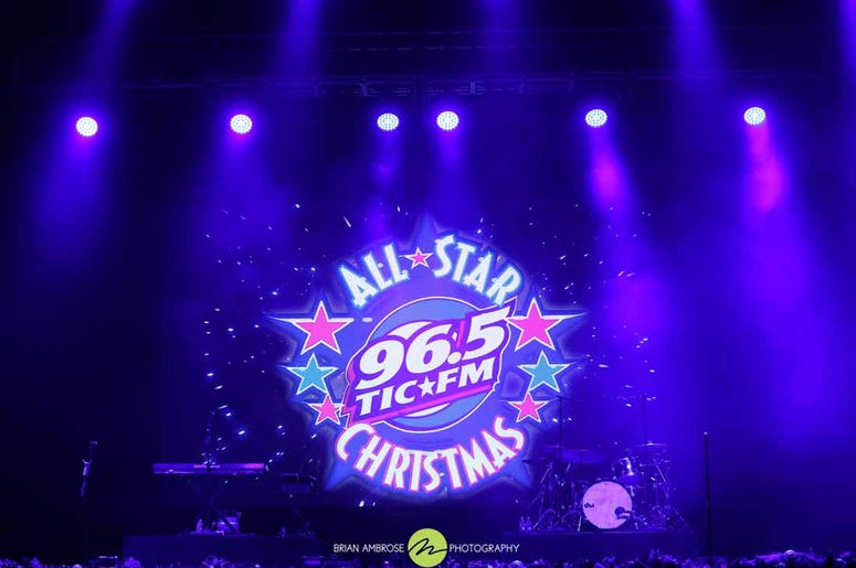 GooGooDolls-All-Star-Xmas.jpg
