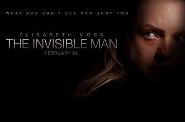 Invisible-Man.jpg
