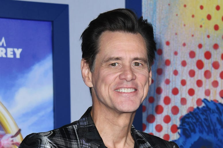 Jim-Carrey-GettyImages-1205.jpg