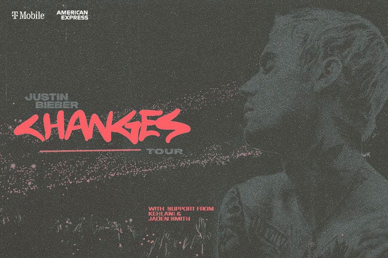 Justin-Bieber-Changes-Tour.jpg