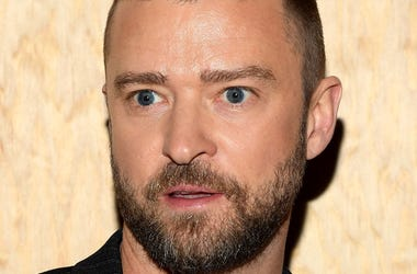 Justin-Timberlake-GettyImag.jpg
