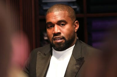 Kanye-West-GettyImages-1178.jpg