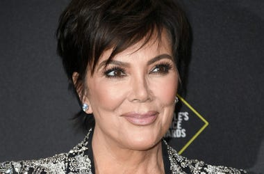Kris-Jenner-GettyImages-118.jpg