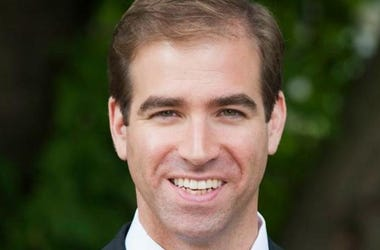 Mayor Bronin