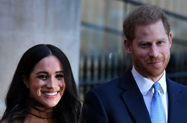 Meghan-Markle-Prince-Harry-.jpg