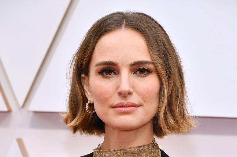 Natalie-Portman-Oscars-2020.jpg
