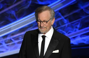 Steven-Spielberg-GettyImage.jpg