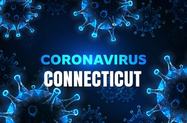 coronavirus ct