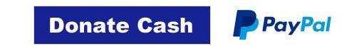 donate-cash-button.jpg