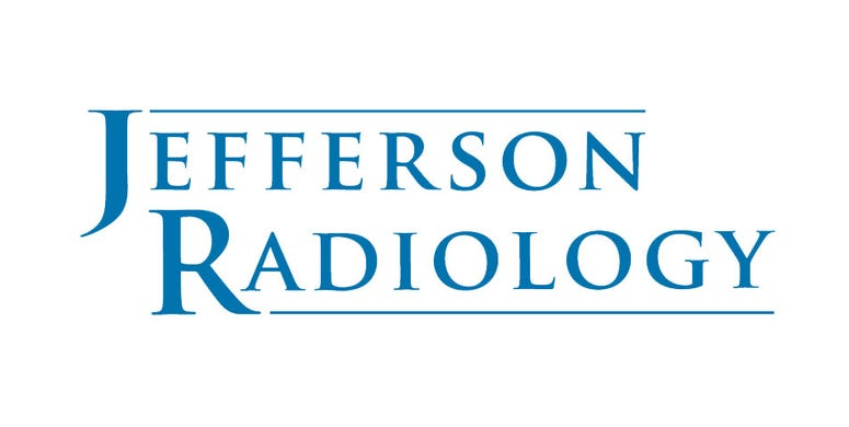 jefferson-radiology-logo.jpg