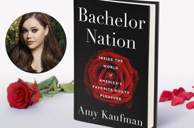 Amy-Kaufman-bachelor-nation.jpg