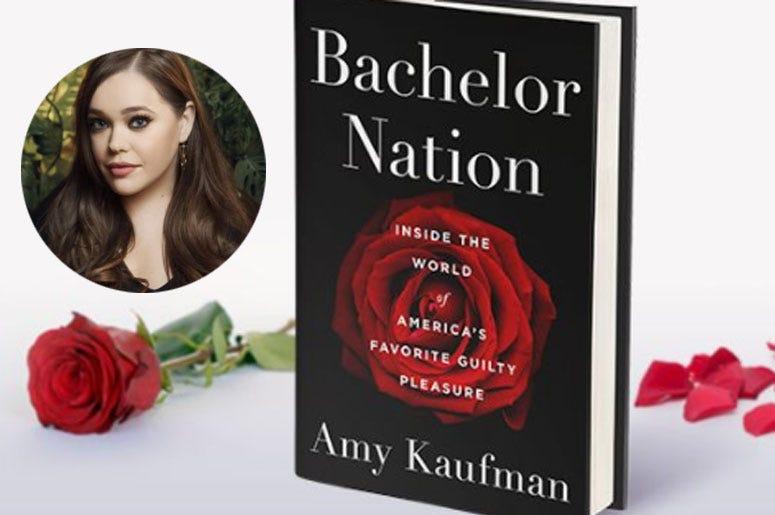 Amy-Kaufman-bachelor-nation.jpg