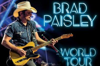 BradPaisley_2019.jpg