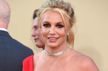 Britney-Spears-sipa_2695881.jpg