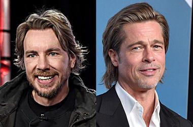 Dax-Shepard-Brad-Pitt-Getty.jpg