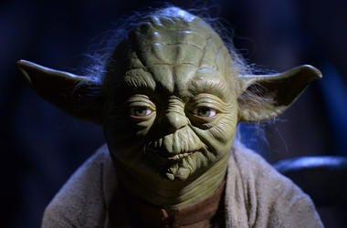 Yoda-GettyImages-473041618.jpg
