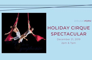 HSO-Holiday-Cirque-Spectacular.jpg