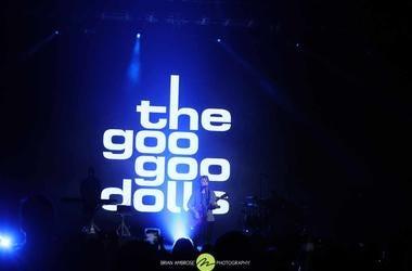 GooGooDolls-All-Star-Xmas.jpg